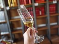 Ice Wine from Inniskillin