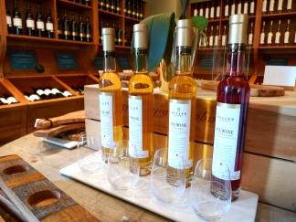 Peller Ice Wine